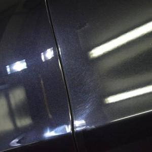 Porsche Panamera GTS 42