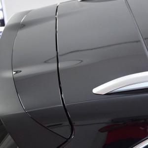 Porsche Cayenne S 30