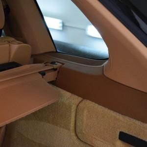 Porsche Cayenne S 2 18