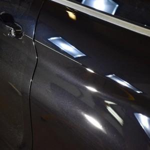 BMW M4 16