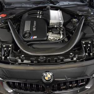 BMW M4 24