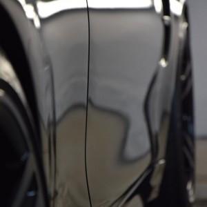 BMW M4 3