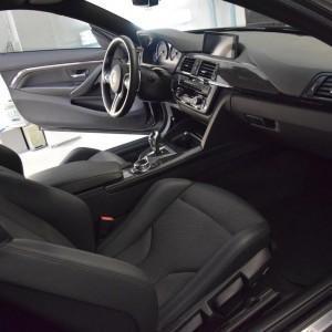 BMW M4 34