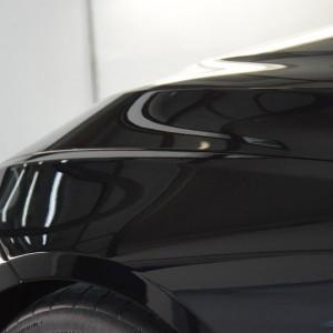 BMW M4 35