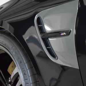BMW M4 43