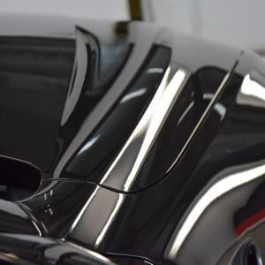 BMW M4 44