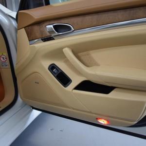 Porsche Panamera 4S 15