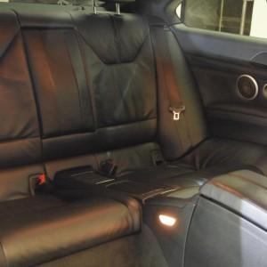 BMW M3 e92 11