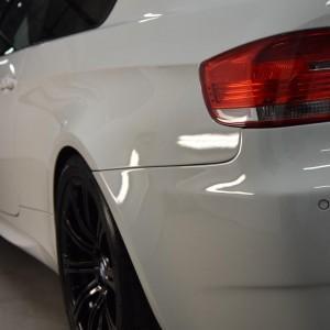 BMW M3 e92 12