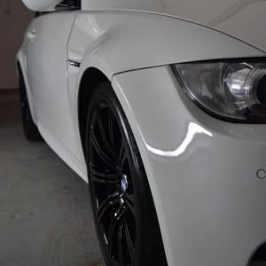 BMW M3 e92 13