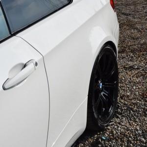 BMW M3 e92 21