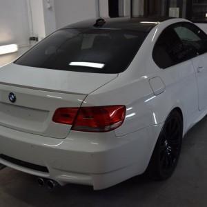 BMW M3 e92 28