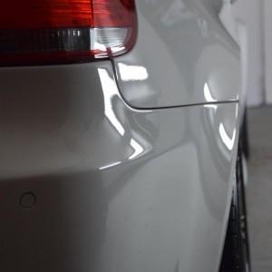 BMW M3 e92 30