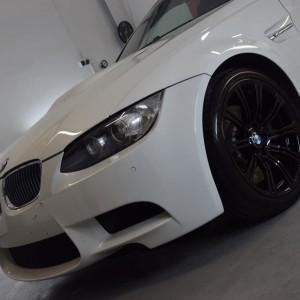 BMW M3 e92 31