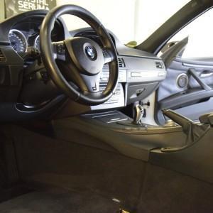 BMW M3 e92 33