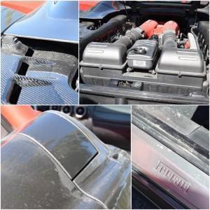 Ferrari F430 15