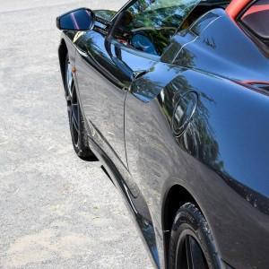 Ferrari F430 20
