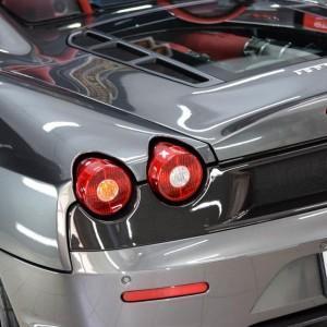 Ferrari F430 26