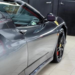 Ferrari F430 31