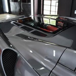 Ferrari F430 34