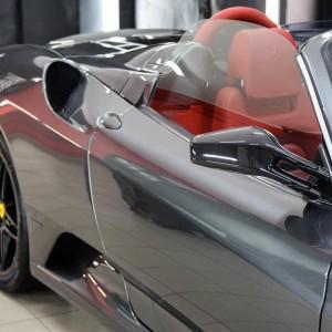 Ferrari F430 35