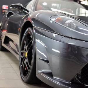 Ferrari F430 36