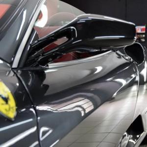 Ferrari F430 37