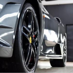 Ferrari F430 38