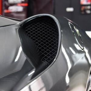 Ferrari F430 40