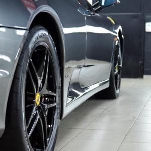 Ferrari F430 42