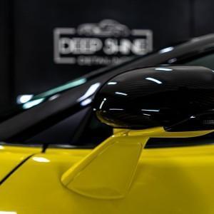 McLaren 570S w wersji Spider 1