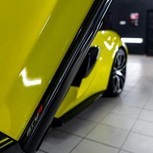 McLaren 570S w wersji Spider 6