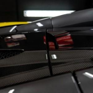 McLaren 570S w wersji Spider 18
