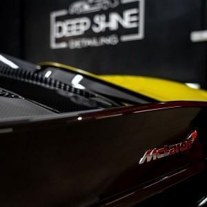 McLaren 570S w wersji Spider 23