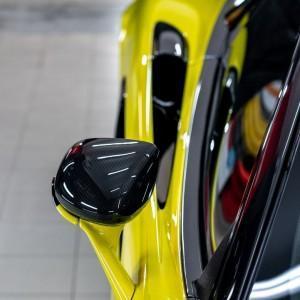 McLaren 570S w wersji Spider 26