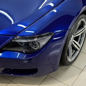 BMW X7 zabezpieczenie powłoką ceramiczną0001