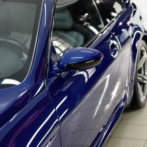 BMW X7 zabezpieczenie powłoką ceramiczną0003