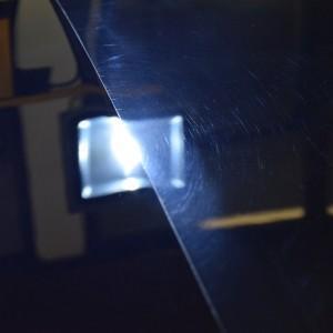 korekta lakieru szczecin